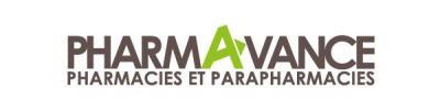 Pharmacie Pharmavance Belleville - Pharmacie - Paris