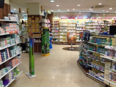 Pharmacie Roure - Pharmacie - La Seyne-sur-Mer
