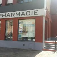 Pharmacie Roye Sanchez - WAMBRECHIES