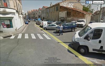 Pharmacie Salengro - Pharmacie - Marseille