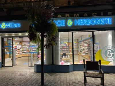 Pharmacie Sanchez - Pharmacie - Sète