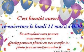 Photo Jean