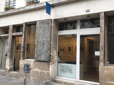 Photos 12 - Développement et tirage photo - Paris