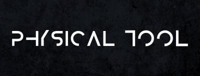 Physical Tool - Association culturelle - Villeurbanne
