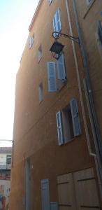 Picard Sud Maconnerie - Entreprise de bâtiment - Marseille