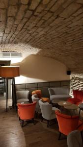 Pietro Restaurant - Restaurant - Beaune