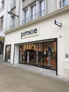 Pimkie - Vêtements femme - Brest