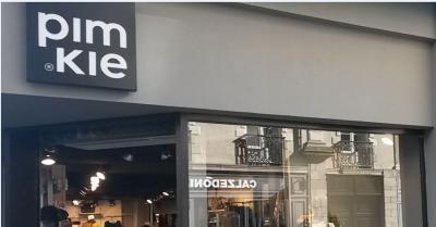 Pimkie - Vêtements enfant - Rennes