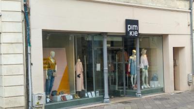 Pimkie - Vêtements enfant - Poitiers