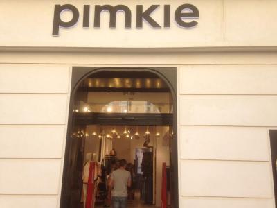 Pimkie - Vêtements femme - Bastia
