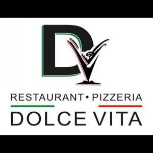 Dolce Vita - Café bar - Beauvais