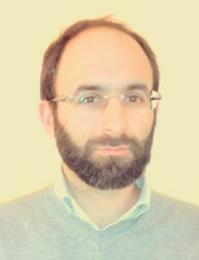 Salomon Pinto - Psychologue - Strasbourg