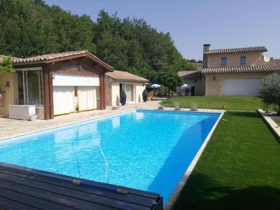 Piscines Salvador - Construction et entretien de piscines - Montauban