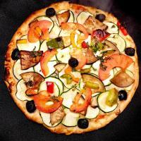 Pizza du faubourg - TOULOUSE