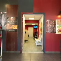 La Boîte A Pizza - ARRAS