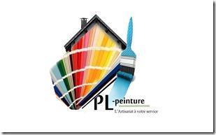 PL-Peinture - Entreprise de peinture - Lille
