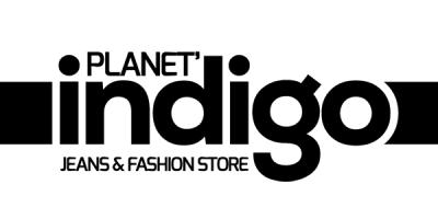Planet Indigo - Vêtements femme - Clermont-l'Hérault