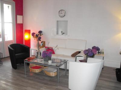 Centre Thérapeutique Plénitude SASU - Hammam - Bordeaux