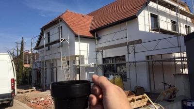Plus'Home - Constructeur de maisons individuelles - Sélestat