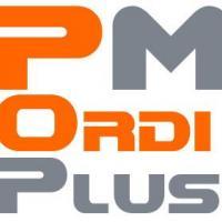 Pm-Ordiplus - MONTREUIL JUIGNÉ