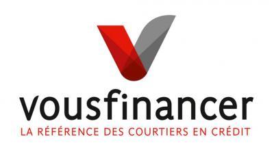 Vousfinancer Rennes Est - Courtier En Prêts - Courtier financier - Rennes