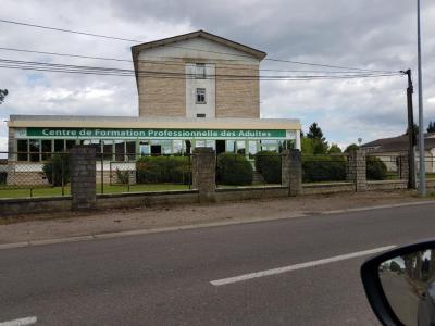 Poinfor - Association culturelle - Saint-Dizier