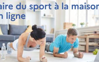 Pôle Med Sport