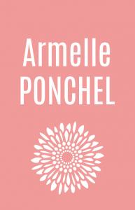 Armelle Ponchel - Psychologue - Quimper