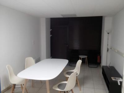 Pontim Agence Immobilière à Pntarlier - Location d'appartements - Pontarlier