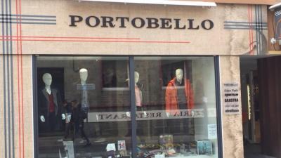Portobello Sarl - Vêtements femme - Avranches