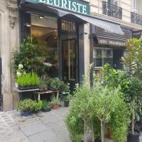 Préliminaires - PARIS