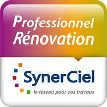 Primelec Service - Entreprise d'électricité générale - Paris