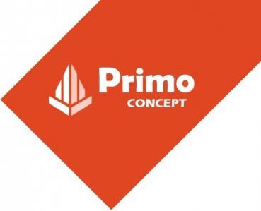 Primo Concept - Entreprise de bâtiment - Lille