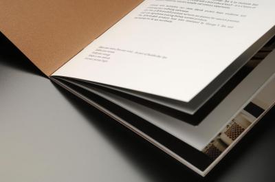 Print Team - Imprimerie et travaux graphiques - Nîmes