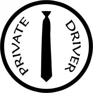 Private Driver - Taxi - Creil