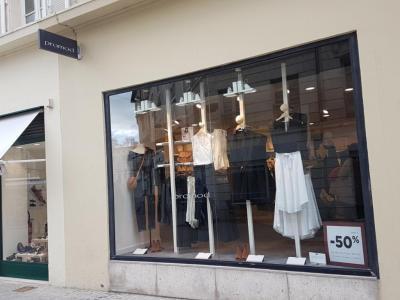 Promod - Vêtements femme - Niort