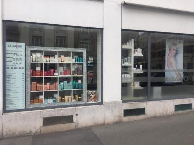 Pronuptia - Vêtements homme - Lille