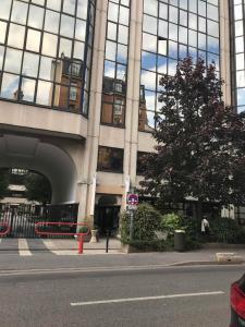 Prosodie-Capgemini - Formation en informatique - Boulogne-Billancourt