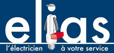 Proxi Elec - Vente et installation d'antennes de télévision - Strasbourg