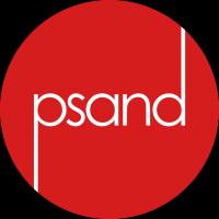 Psand video Production - MÂCON