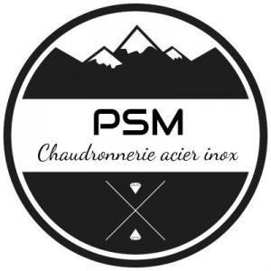 PSM Chaudronnerie - Chaudronnerie - Aime-la-Plagne