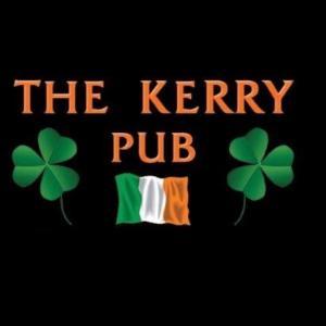 Pub The Kerry - Bar à thèmes - Aix-en-Provence