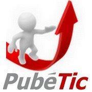 PubéTic SARL - Agence de publicité - Poitiers