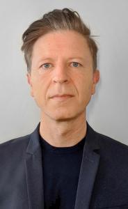 PUIE Valentin Eusebiu - Conseil conjugal et familial - Niort