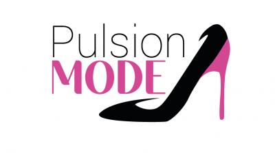Pulsion La Mode - Vêtements femme - Bayeux