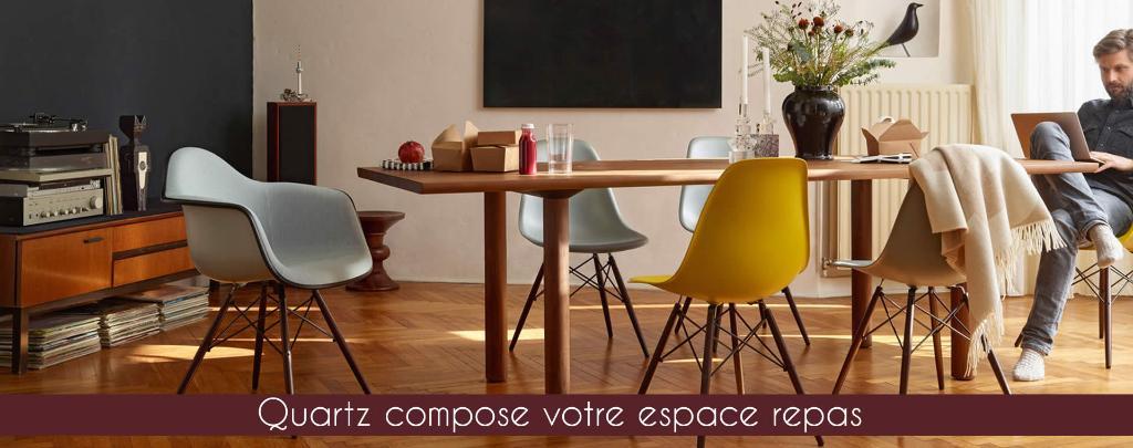 Quartz Mobilier Contemporain Mulhouse Magasin De Meubles Adresse Avis