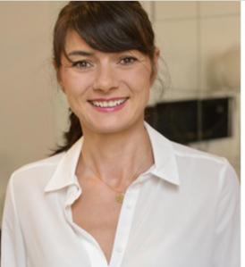 Charlotte Quere - Psychologue - Marseille