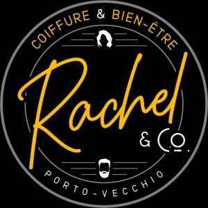Rachel &Co - Coiffeur - Porto-Vecchio