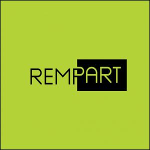 Radio Rempart - Chaînes de télévision - Langres