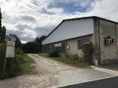 Norisko - Garage automobile - Mareuil-en-Périgord